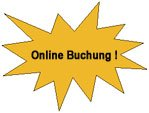 Online Buchung
